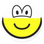 Half buddy icon bottom  sticker_sheets