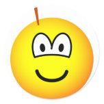 Splinter emoticon   sticker_sheets