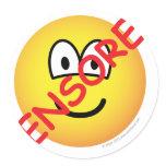 Censored emoticon   sticker_sheets