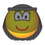 Widow emoticon   sticker_sheets
