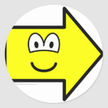 Right buddy icon arrow  sticker_sheets