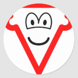 Yield buddy icon   sticker_sheets