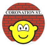 Coronation street buddy icon   sticker_sheets