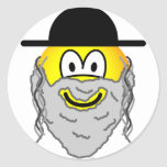 Hassidic emoticon   sticker_sheets