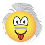 Einstein emoticon   sticker_sheets