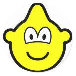 Dromedary buddy icon   sticker_sheets