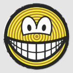 Tree rings smile   sticker_sheets
