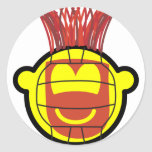Wilson buddy icon   sticker_sheets