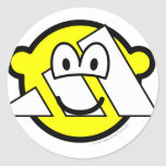 Adidas buddy icon   sticker_sheets