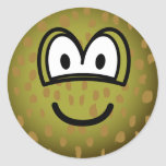 Toad emoticon   sticker_sheets