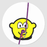 Abseiling buddy icon   sticker_sheets