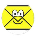 Envelope buddy icon   sticker_sheets