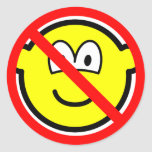 No sad buddy icons   sticker_sheets