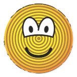 Tree rings emoticon   sticker_sheets