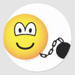 Chained emoticon   sticker_sheets