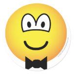 Groom emoticon   sticker_sheets