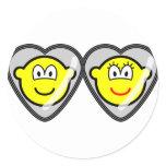 Locket buddy icon   sticker_sheets