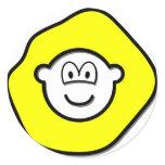 Play dough buddy icon   sticker_sheets