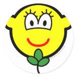 Eve buddy icon   sticker_sheets