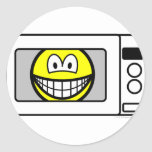 Microwaved smile   sticker_sheets
