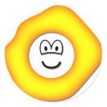 Play dough emoticon   sticker_sheets