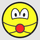 SM smile   sticker_sheets