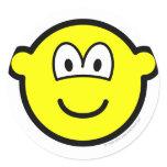 Basic buddy icon   sticker_sheets