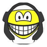Nun smile   sticker_sheets