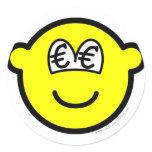 Euro eyed buddy icon   sticker_sheets