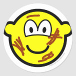 Dirty buddy icon   sticker_sheets