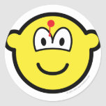 Geraakte buddy icon   sticker_sheets