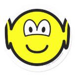 Elf buddy icon   sticker_sheets