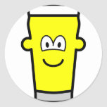 Pint of buddy icon   sticker_sheets