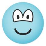 Hypothermal emoticon   sticker_sheets