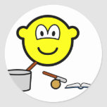 Cooking buddy icon   sticker_sheets