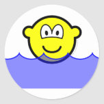 Floating buddy icon   sticker_sheets