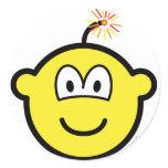 Bomb buddy icon   sticker_sheets