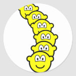 Queueing buddy icons   sticker_sheets