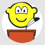 Scribe buddy icon   sticker_sheets