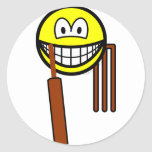Cricket smile   sticker_sheets