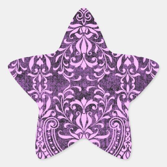 Sticker textures n°2