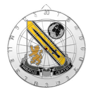 STICKER US ARMY UNIT 903RD Contingency Contracting Dart Board