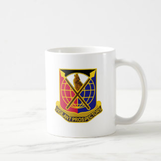 STICKER US ARMY UNIT 904TH Contingency Contracting Coffee Mug