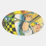 Sticker Vintage Keg Party Octoberfest Oktoberfest