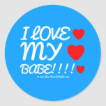 i love [Love heart]  my [Love heart]  babe!!!! [Love heart]  i love [Love heart]  my [Love heart]  babe!!!! [Love heart]  Stickers