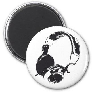stickers_casque refrigerator magnet