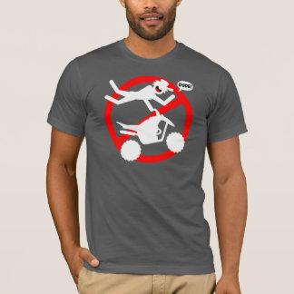 STICKMAN AIR T-Shirt
