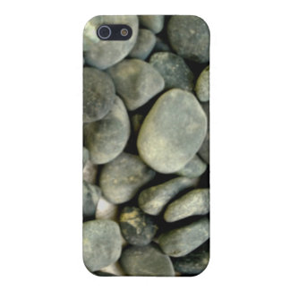 Sticks and Stones without the Stones iPhone 4 Skin Cover For iPhone 5