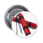 SticksOfDynamite120911 Pin