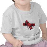 SticksOfDynamite120911 T Shirts
